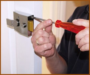 Interstate Locksmith Shop Norfolk, VA 757-447-6375
